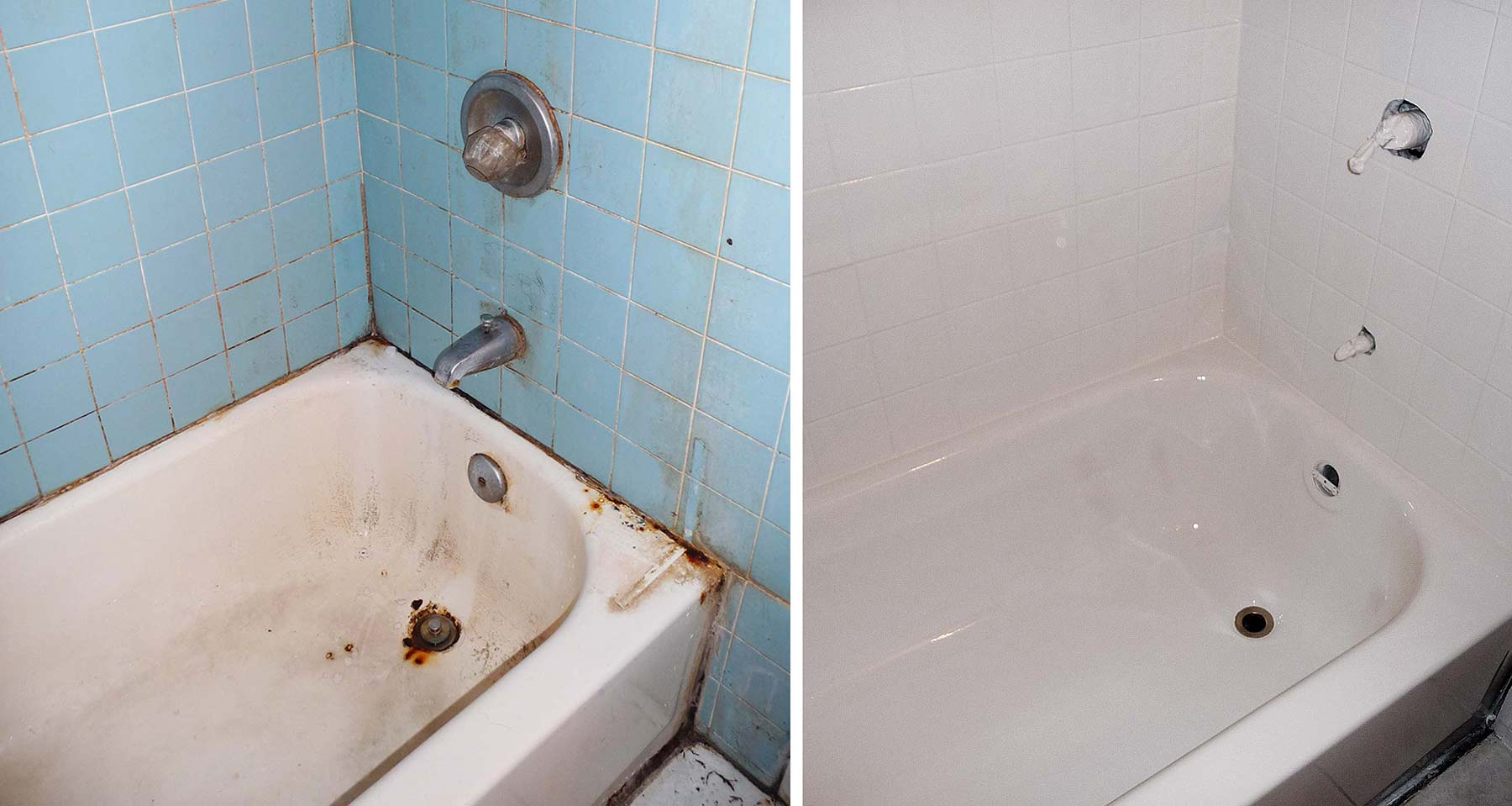 Home - Northwest Tub and Tile Restoration | Coeur dAlene Idaho